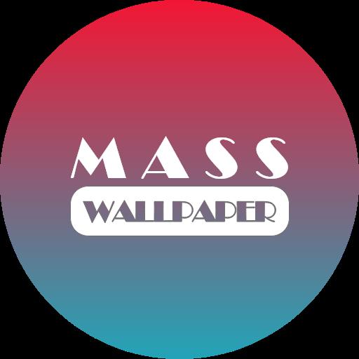 Mass Wallpa