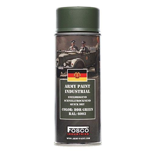 bombe-de-peinture-militaire-spray-fosco-400-ml-ddr-green-vert-aerosol-grafiti-tag-decoration-marquag
