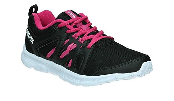 Reebok Speedlux V72326 [EU 40 UK 6.5]: : Schuhe