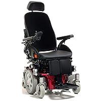 Salsa MND Power Wheelchair