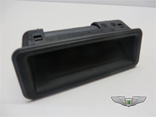 bmw-1-serie-3-5-x1-x5-x6-nuovo-originale-cofano-posteriore-portellone-a-pulsante-interruttore-di-ril