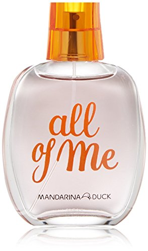 mandarina-duck-all-of-me-for-her-eau-de-toilette-spray-50-ml