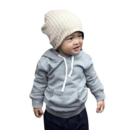 baby-hut-winwintomr-babybeanie-hut-kappe-warmes-beanies-baby-scherzt-bonnet-gorros-beige