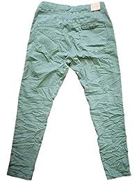 Suchergebnis auf Amazon.de für  camouflage cargohose - Hosen   Damen   Bekleidung 396eab6ff7