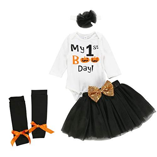 Riou Baby Kostüm Halloween Kostüm Kinder Baby