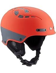 Sweet Protection Igniter Helmet Adult