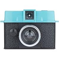 Lomography Diana Baby 110 - Cámara con lente 24mm