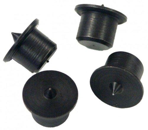 Dübelmarkierer 10mm, 4 St.