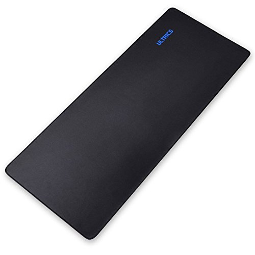 ultrics-impermeabile-gaming-mouse-pad-900-x-400-x-6-mm-bordi-rifiniti-base-antiscivolo-in-gomma-pads