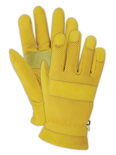 magid-tb557et-s-herren-pro-grade-collection-premium-mesh-back-handschuhe-klein