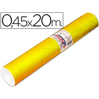 Aironfix 69194 Adhesive Film - Gold