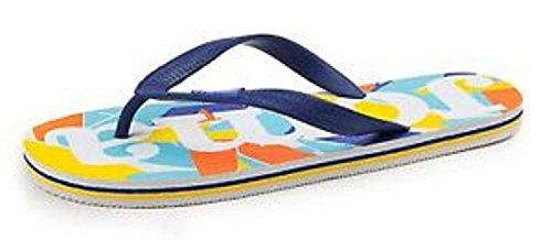 JOMA S.SURF MAN Shoe Spring Summer Sandalen Flip Flops Manner SANDALIAS CHANCLAS Bunt
