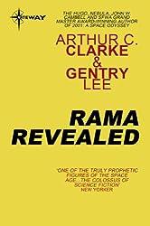 Rama Revealed (Rama Series Book 4)