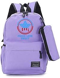 eb1c07000fa356 Tinytot School Bag School Backpack College Backpack Multipurpose Backpack  Picnic Bag for Boys & Girls