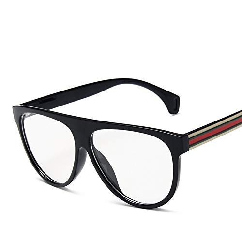 DXLPD Sonnenbrille Herren Sportbrille Damen Polarisiert Verspiegelt Retro Fahren Fahrerbrille UV400 Schutz Für Autofahren Reisen Golf Party Und Freizeit,6