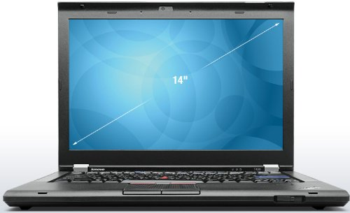 lenovo notebook (modello: thinkpad t420s; processore:core i5, 2,50 ghz, 2520m, bit : 64 ; ram:4 gb, banchi ram liberi : 1 , ddr 3)
