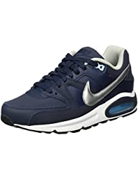 NIKE Free 5.0 Print, Chaussures de Running Compétition Homme cbf99448dc85