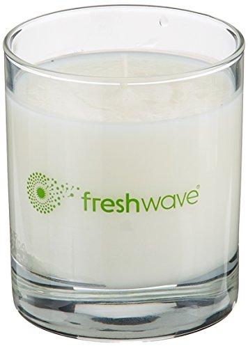 HUMYDRY - Geruchsentferner freshwave® Kerze