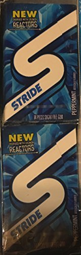new-stride-gum-peppermint-set-of-10-packs-by-stride