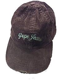 Pepe Jeans London Gorra Flicker