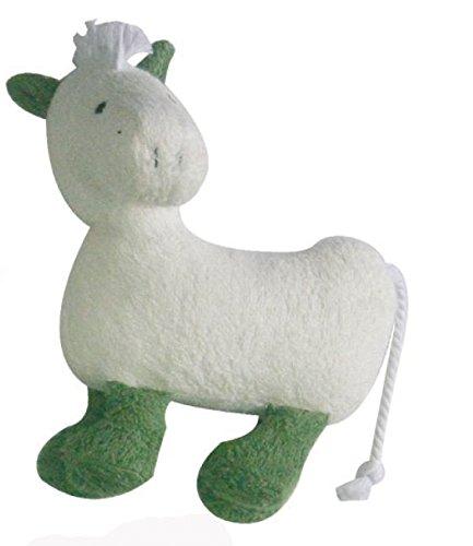croci-naturalmente-serie-bambu-caballo-de-juguete