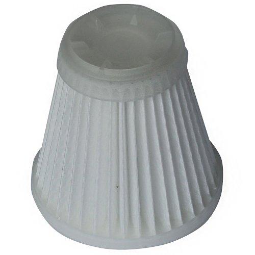 dustbuster black decker Black+Decker Ersatzfilter, für Dustbuster Pivot PV9605/PV1205B/PV14056/PV1805, VF50