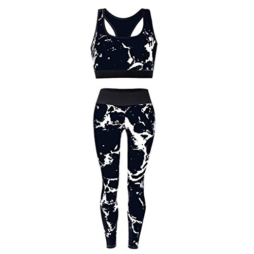 Woman Tracksuit Set Sexy Sleevel...