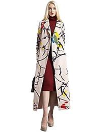 Suchergebnis auf für: winter mantel damen Über