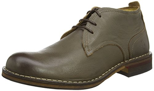 Fly London Soni, Oxford Homme