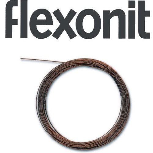 cebbra-flexonit-meterware-027mm-68kg-4m-7x7-vorfachmaterial