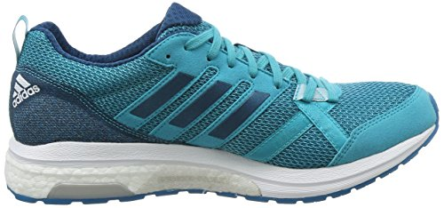 Petmis Adidas 9m Ba8236 azuene Multicolore Scarpe Adizero Uomo Petnoc Tempo Fitness gqrPEBxvgn