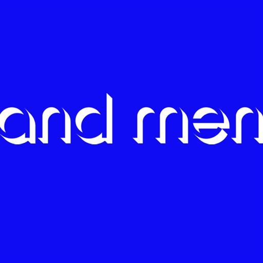 AND MEN (Mens Kostenlos Magazine)