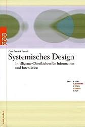 Systemisches Design
