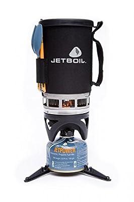 Jetboil Flash von Jetboil auf Outdoor Shop