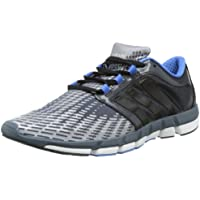 online store 86f92 cc170 adidas Adipure Motion 2 M, Chaussures de running homme