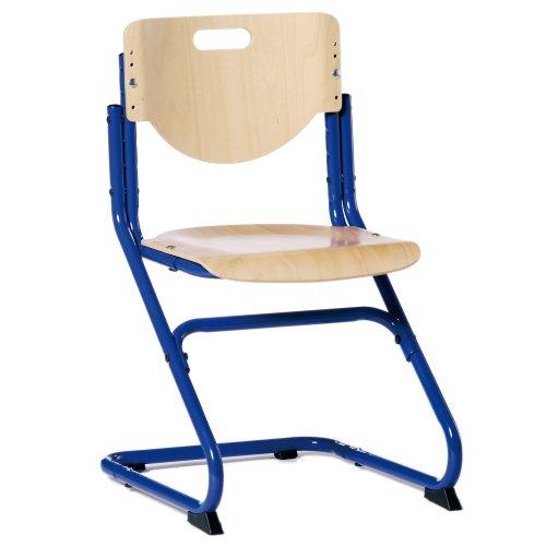 kettler chair plus schreibtischstuhl kinder hochwertiger kinderschreibtischstuhl made in. Black Bedroom Furniture Sets. Home Design Ideas
