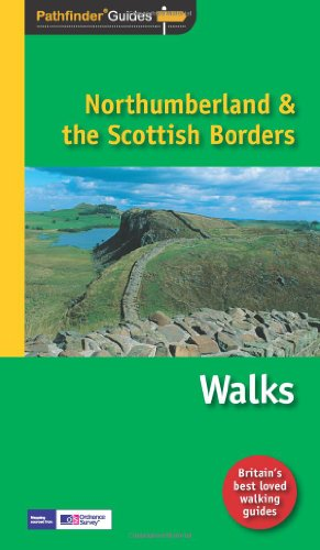 pathfinder-northumberland-the-scottish-borders-pathfinder-guides