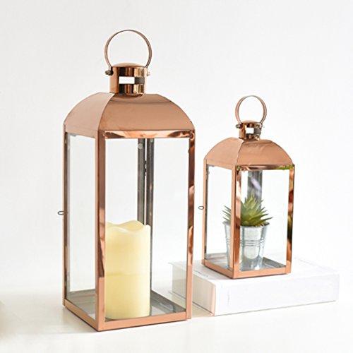 YUAN Unregelmäßige Prisma Glas Geometrische Terrarium Tabletop Box Blumentopf Pflanzgefäß Große Höhe für Sukkulente Fern Moos