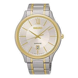 Señor Reloj Seiko Neo Classic sgeh54p1