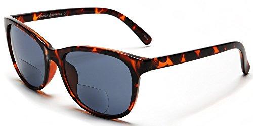 Fendi Eyeglasses Frames Women