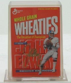 mini-wheaties-box-75-years-of-champions-24k-signature-john-elway-by-wheaties