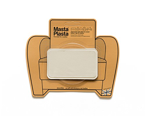 ivory-mastaplasta-self-adhesive-leather-repair-patches-choose-size-design-first-aid-for-sofas-car-se