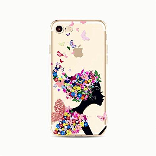 coque-pour-iphone-6-6s-47-kshop-cas-cover-en-silicone-tpu-transparent-antichocs-anti-rayures-bumper-