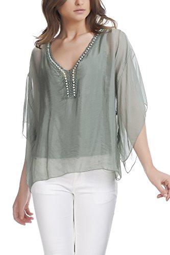 laura-moretti-blouse-manches-larges-et-perles-sur-le-dessus