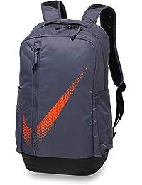 156fcec01033 Nike Backpacks  Buy Nike Backpacks online at best prices in India ...