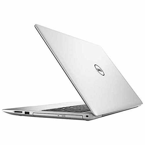 Newest Dell Inspiron 5570 15.6