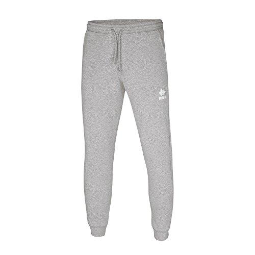 Pantaloni da pallavolo per bambini e ragazzi
