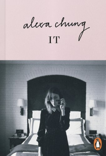 It (English Edition)