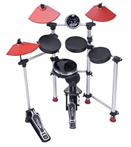 XDrum DD-501 E-Drum Set