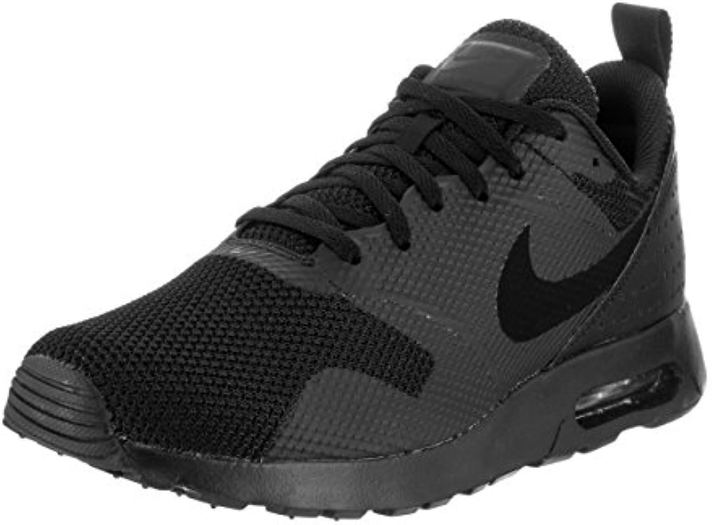 Donna  Uomo Nike Nike Nike - 705149-019, Scarpe Sportive Uomo Facile da usare Conosciuto per la sua buona qualità Acquista online | Aspetto piacevole  | Buy Speciale  | Scolaro/Signora Scarpa  | Scolaro/Ragazze Scarpa  | Uomini/Donna Scarpa  6dd7eb